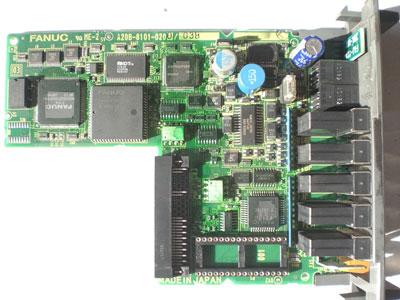 A20B-8101-0200