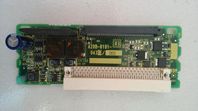 A20B-8101-0430
