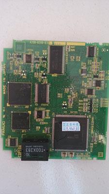A20B-8200-0361