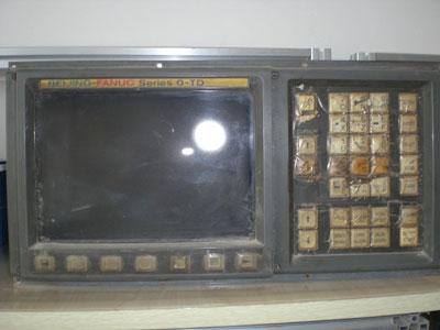 0-TD系统