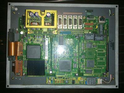 18I-MB系统